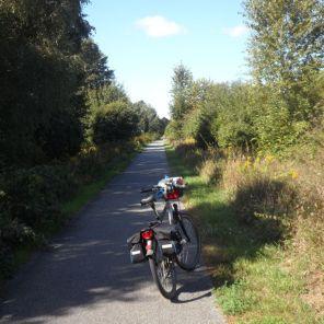 Havel-Glien-Radweg