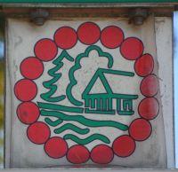 Logo-Dörferkranz