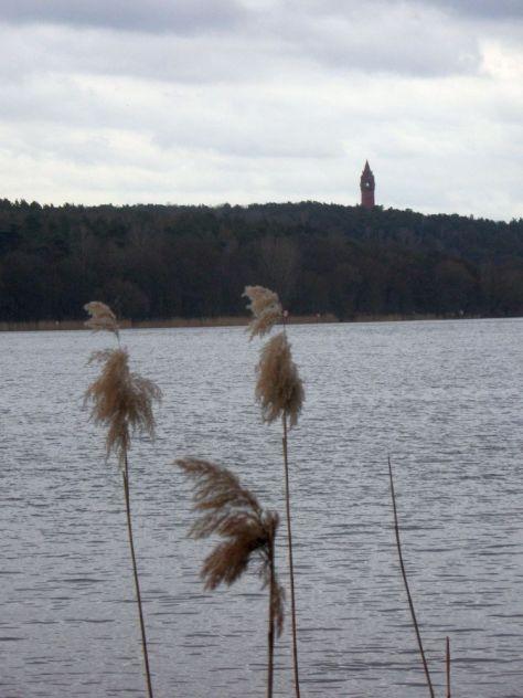 Grunewaldturm