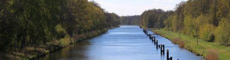 Oder-Havel-Kanal
