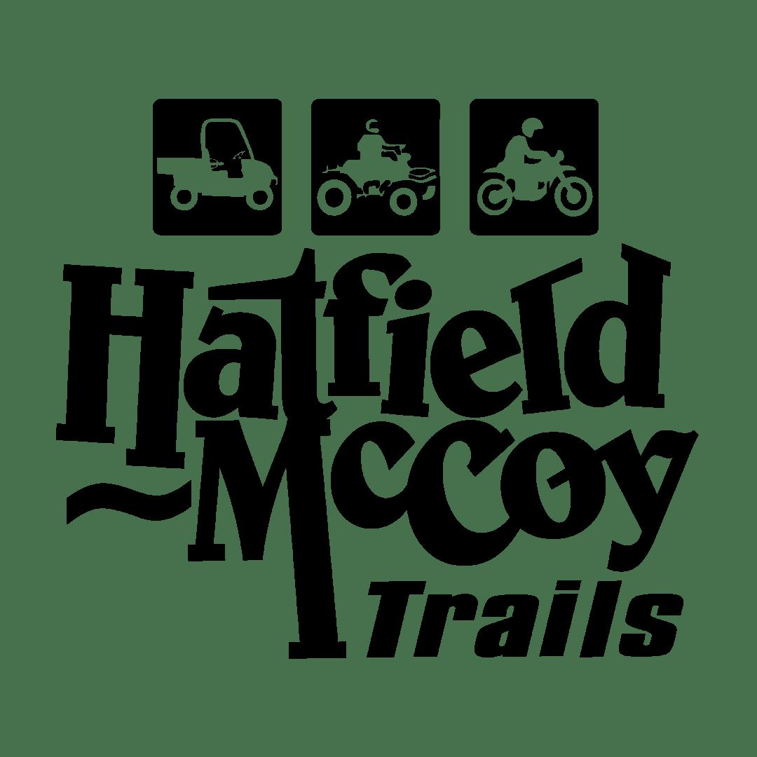 Hatfield Mccoy Trail Rules