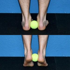 posterior tibialis tendonitis trailside fitness