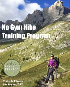 No-Gym-Hike-Training-Plan-Featured-Image