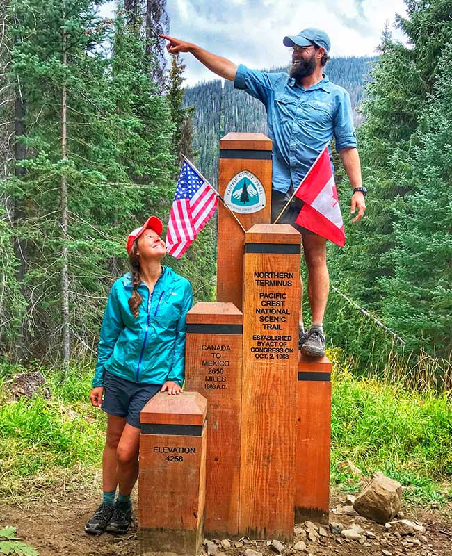 Pacific-Crest-Trailside-Fitness