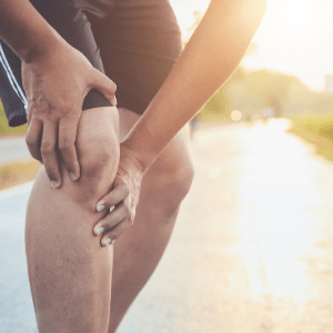 Tendonitis Or Tendonosis How Do I Know Which It Is? trailside fitness