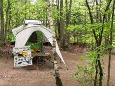 june island pond camping 51