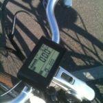 Pedego electric bike