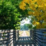 nebraska rail trail