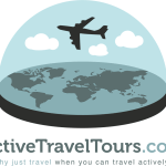 activetravel_logo-pdf-2