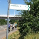 Moselle-trail-signs-1