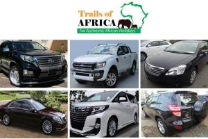 trails-car-hire