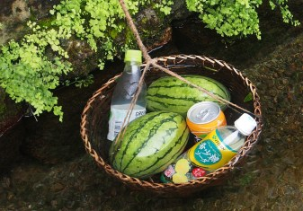 cool_watermelon