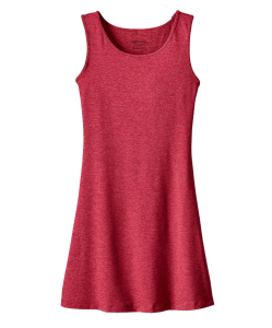 Patagonia Seabrook Travel Dress