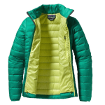 Save HUGE on Big Brands at Backcountry – 5 Days Only!