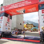 My Cortina Trail 2016 Race Report