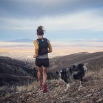 Salomon Adv Skin 12 Set Running Pack Review