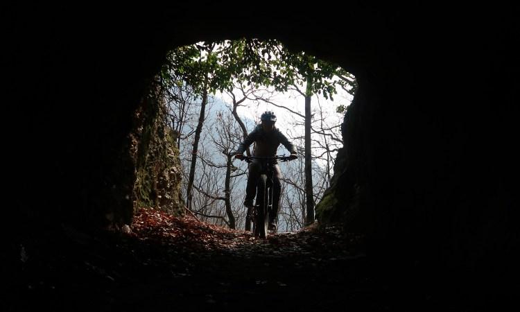 primavera-trails 3