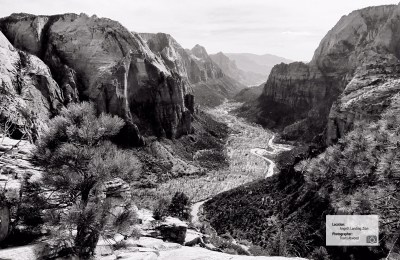 zion_canyon_from_angels_landing