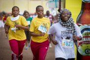 Kili-Marathon-2017MR-7474-705x470