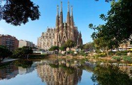 4-Sagrada-Familia-church-barcelona-architecture-must-see-in-barcelona