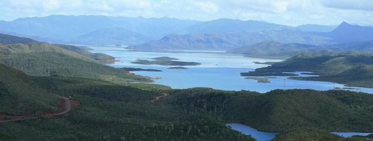 Nouvelle Calédonie 6