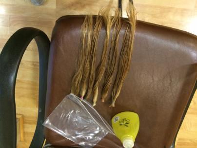 katelin haircut1