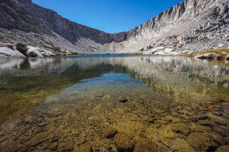 Lake No. 5