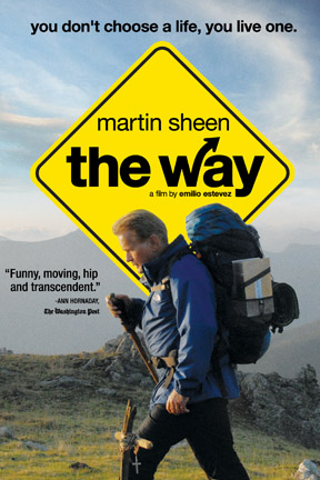 The-Way-Christian-Movie-Christian-Film-DVD-Blu-ray-Emilio-Estevez-Martin-Sheen