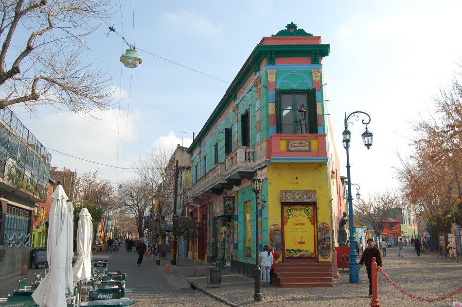 top 15 things to do in buenos aires argentina la boca