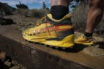 La Sportiva Mutant Gear Review