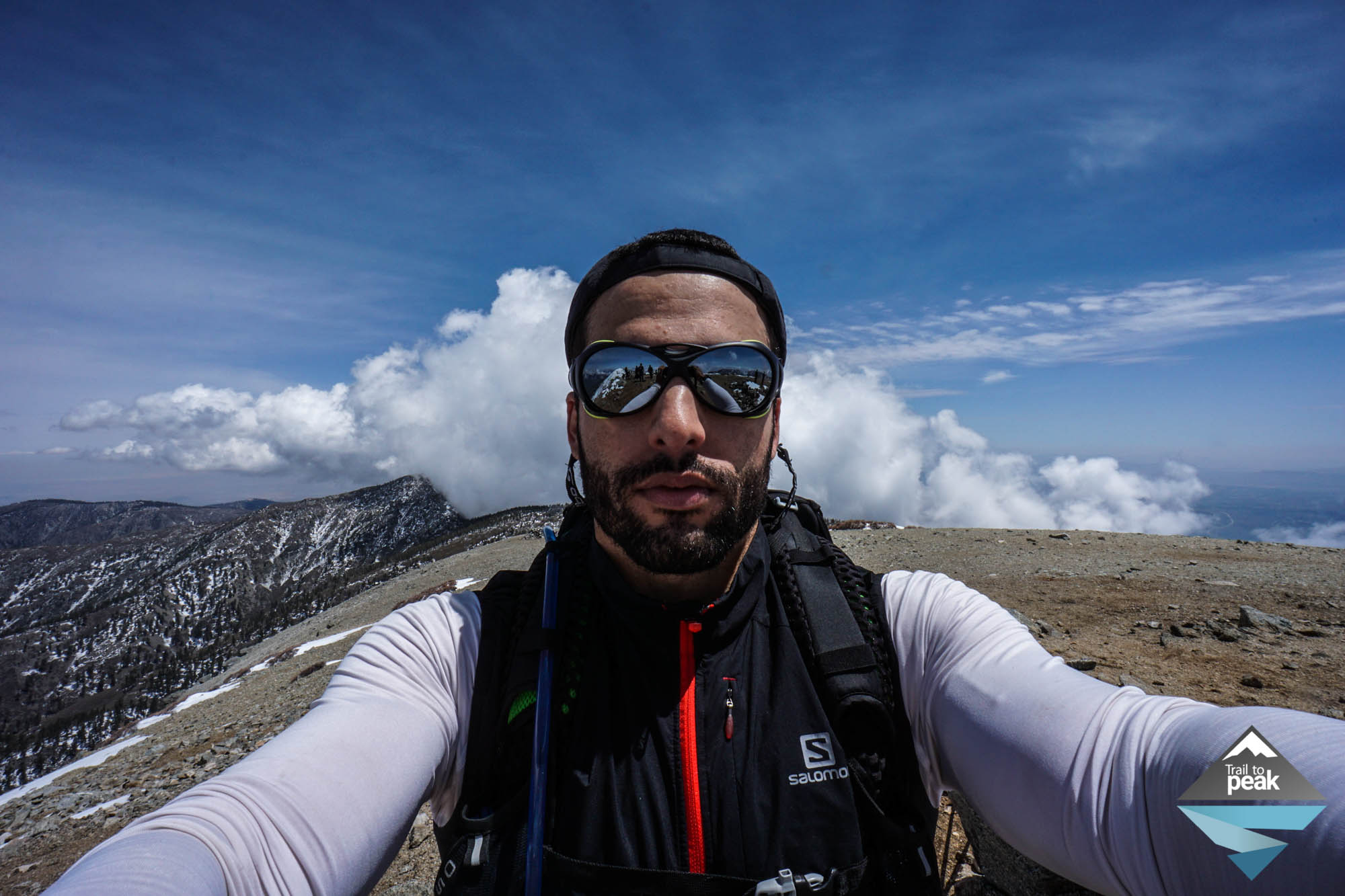 137649e1af Gear Review: Julbo Lens Comparison For The Spectron 4, Zebra Photochromic,  and Camel Photochromic