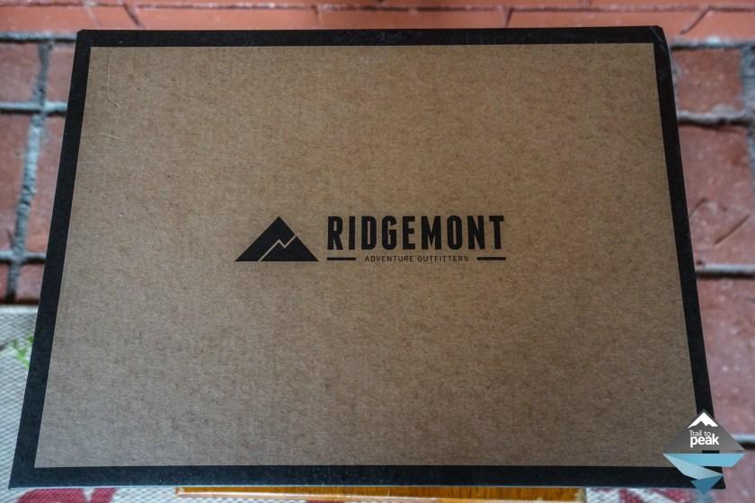 Ridgemont Monte Lo