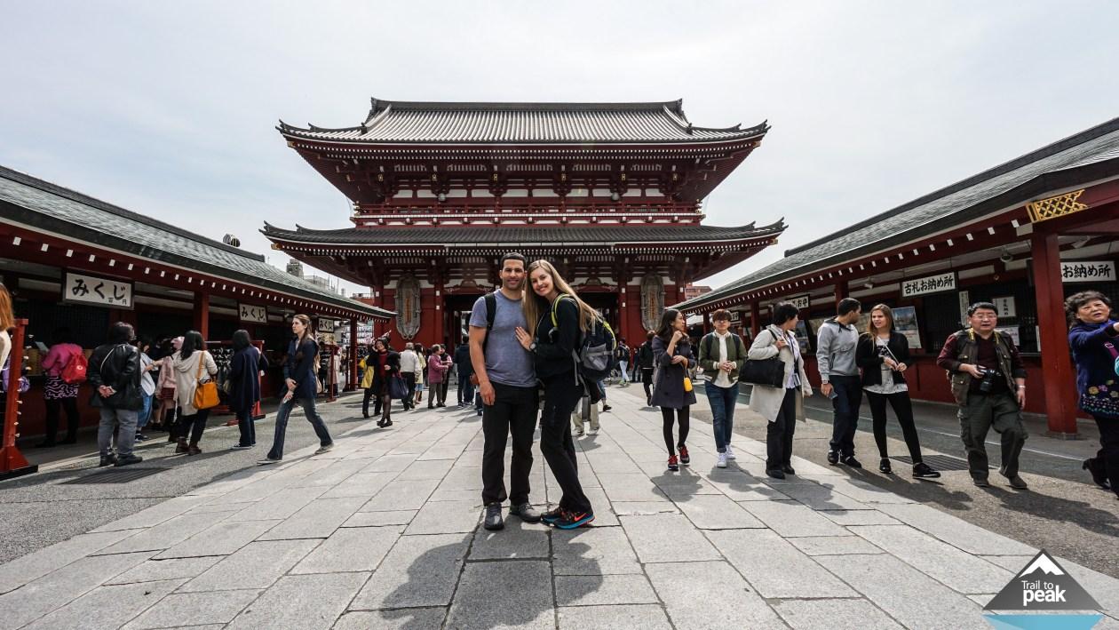 20 Favorite Japan Photos Tokyo Kyoto Osaka Nikko Kamakura Miyajima