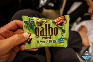 Eating On The Cheap In Japan 5 Budget Friendly Options