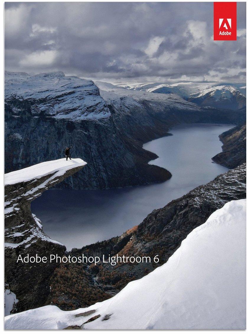 Adobe Lightroom 6 iphone 6S Plus Best Hiking Backpacking Travel Lightweight Cameras Lenses