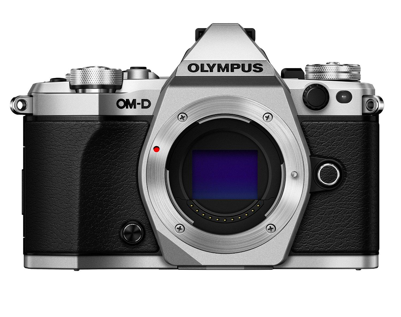 Best Hiking Backpacking Travel Lightweight Cameras Lenses