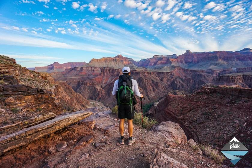 Grand Canyon Rim To Rim North Rim South Rim Pictures Photos Photography