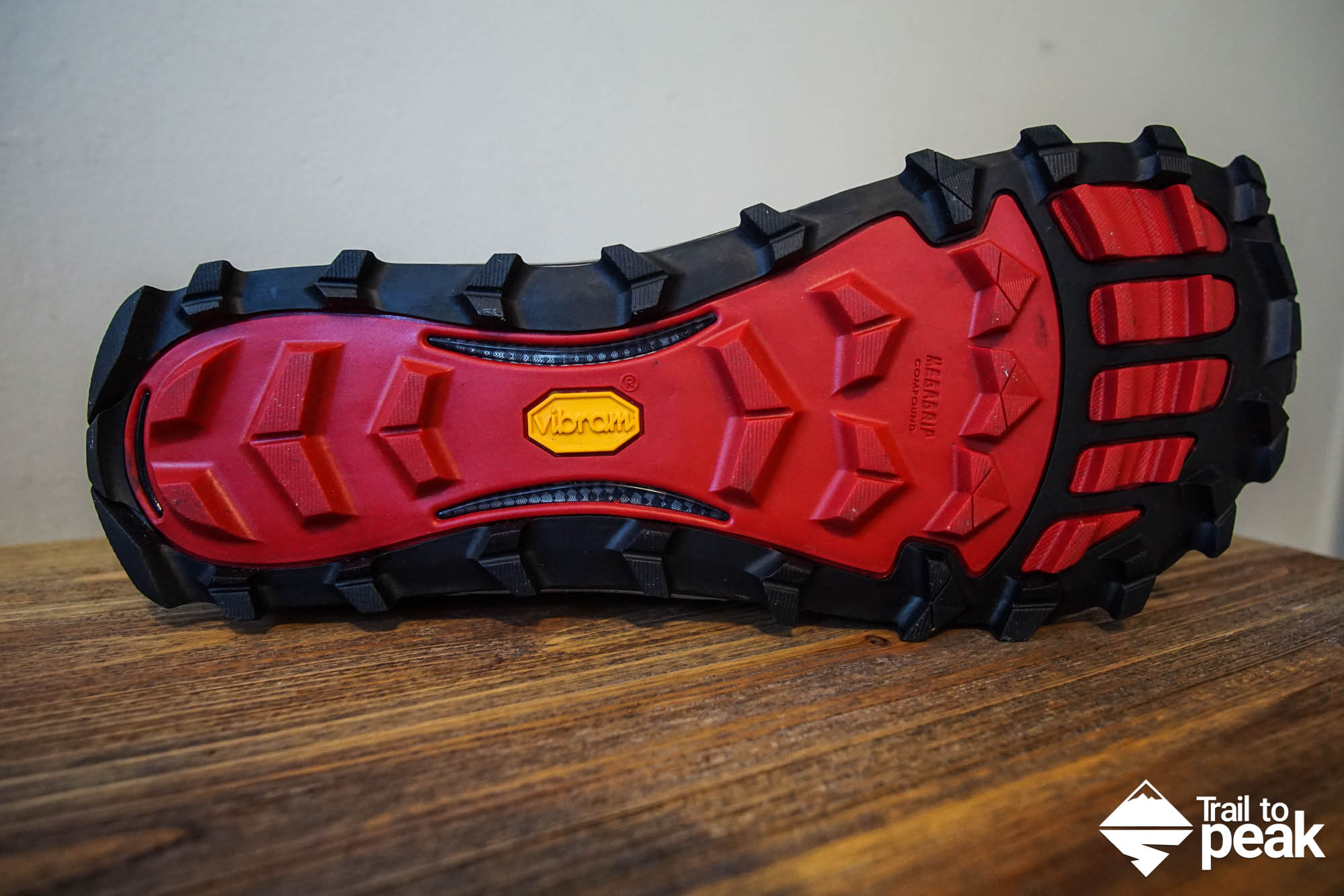15 Most Exciting Trail Running And Lightweight Hiking Shoes