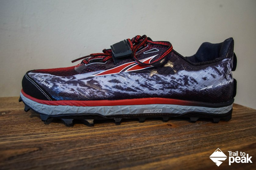 15 Most Exciting Trail Running And Lightweight Hiking Shoes for 2017 Altra King MT