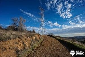 South Hills Mtwy