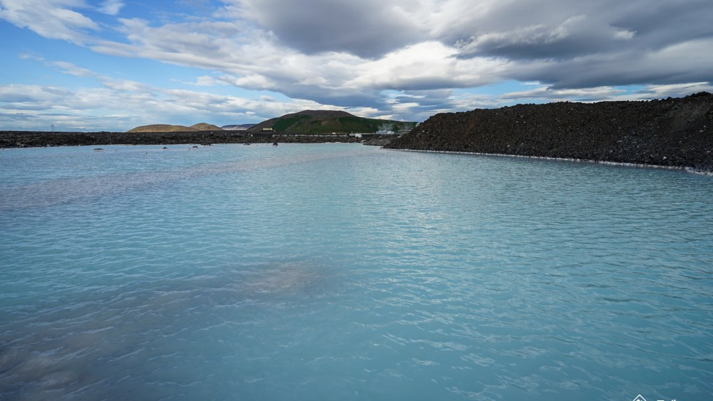 A Guide To The Blue Lagoon Iceland