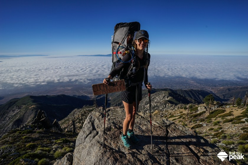 6 Tips To Help You Start Hiking And Traveling With Your Baby