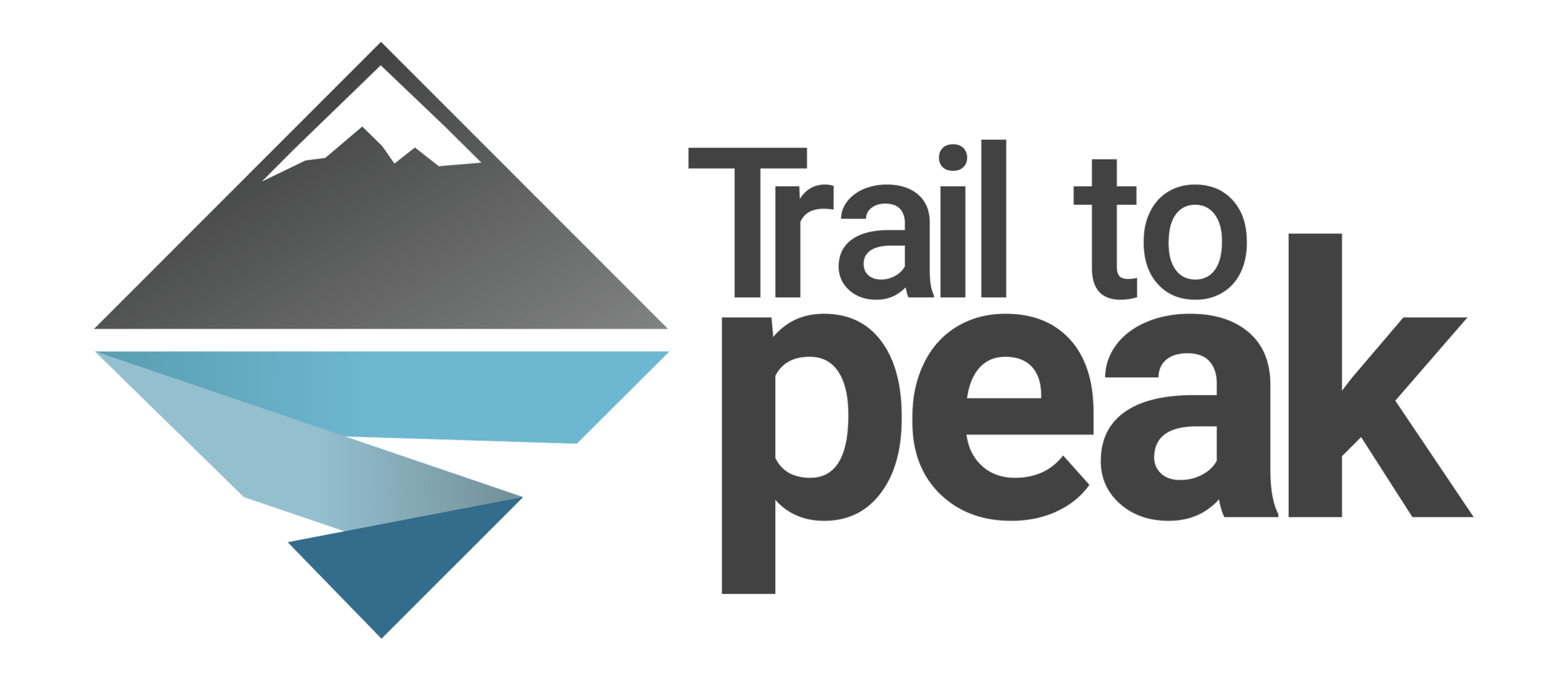 Trail to Peak
