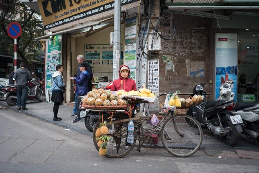 10 Reasons To Visit Vietnam