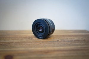 Gear Review: Rokinon AF 35mm f/2.8 FE Lens for Sony Full Frame E Mount