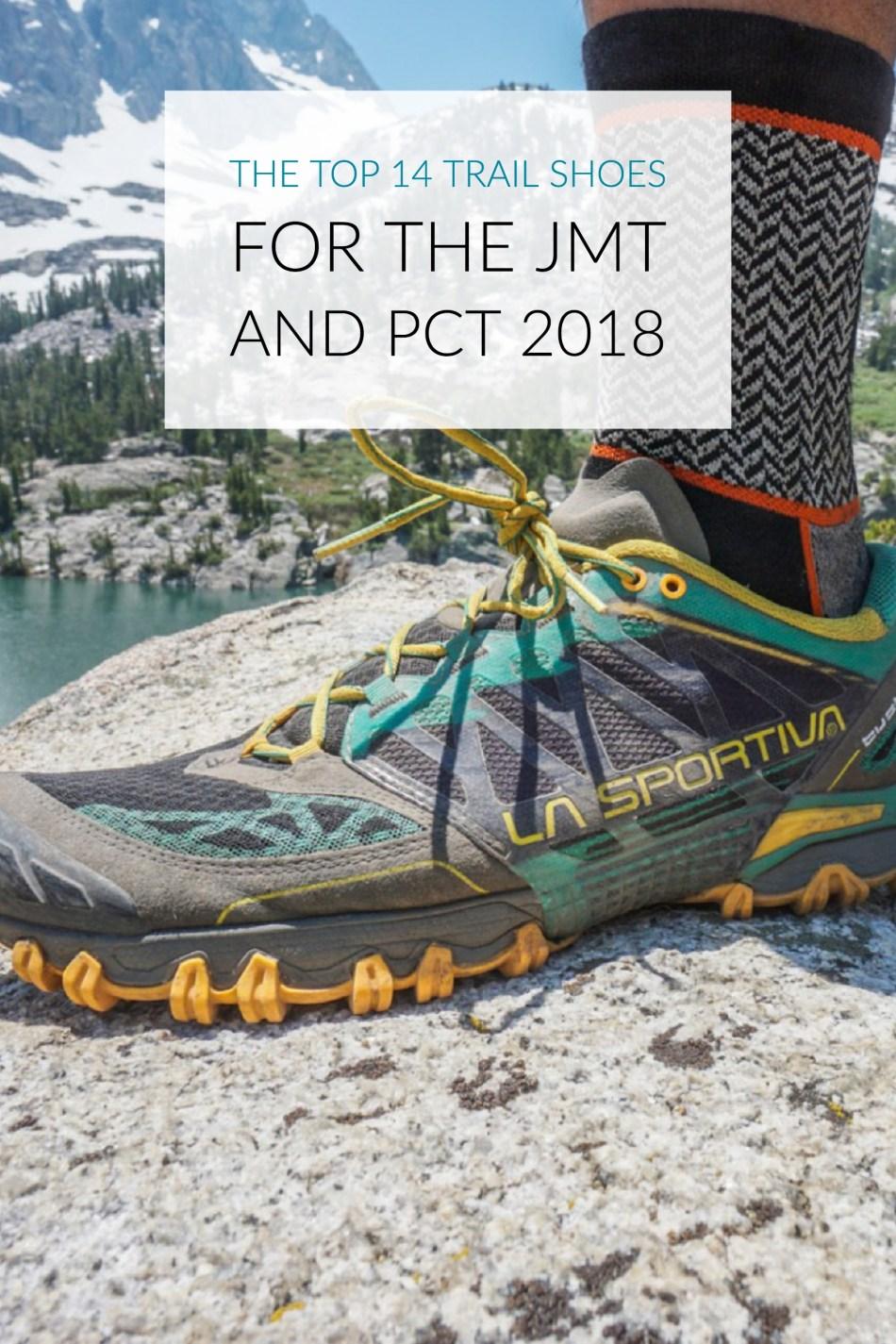 JMT Shoes (1)
