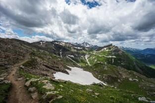 Tour_Du_Mont-Blanc_Photos-20