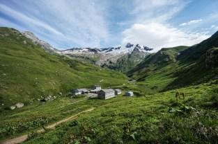 Tour_Du_Mont-Blanc_Photos-35