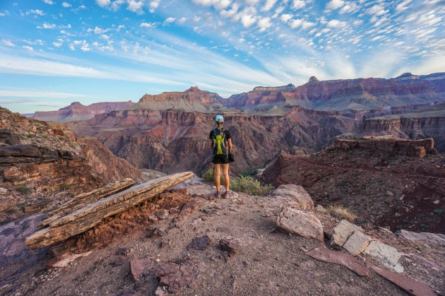 grand-canyon-rim-to-rim-hike_14922189080_o