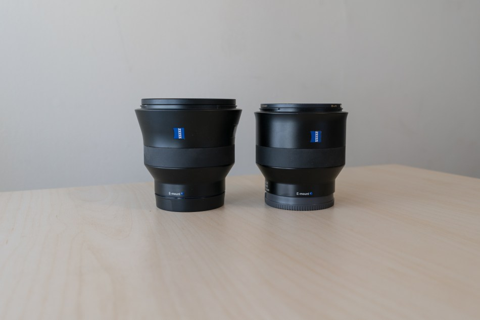 Gear Review: Zeiss Batis 25mm f/2 (Sony FE)
